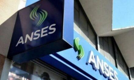 Pymes piden que ANSES pague 100% del aguinaldo