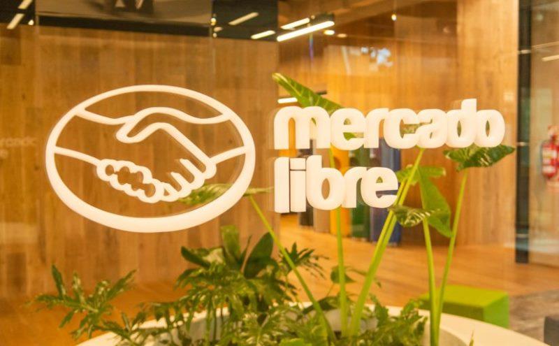 Mercado Libre busca emprendedores con impacto: ¿cómo podés participar?