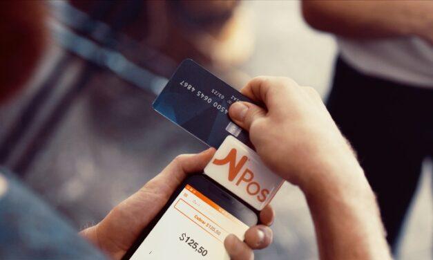 Naranja Pos se convirtió en una solución clave para los comerciantes