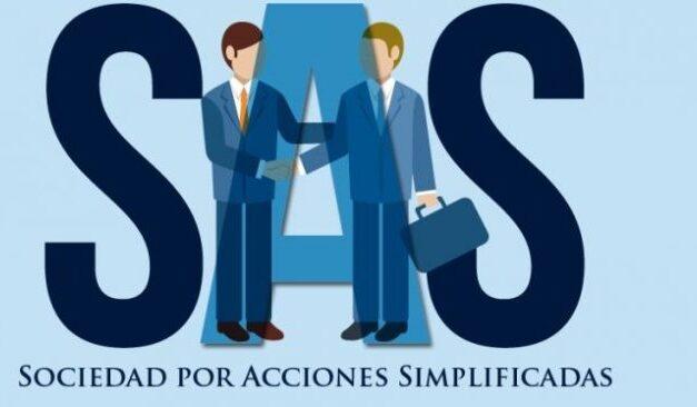 La Cámara de Comercio de Córdoba rechaza la suspensión de las SAS