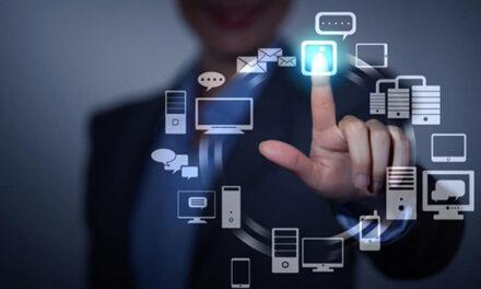 Cómo sobrevivirán las empresas post-pandemia con la ayuda de la transformación digital