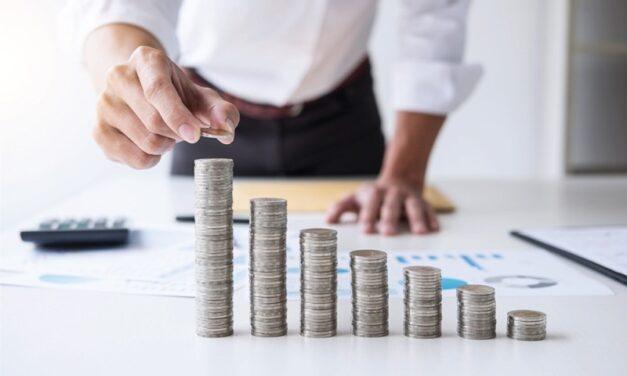 Financiamiento para micro y pequeñas empresas