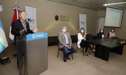 El Gobierno de Córdoba lanza créditos a tasa cero para comercios de barrio y emprendedores