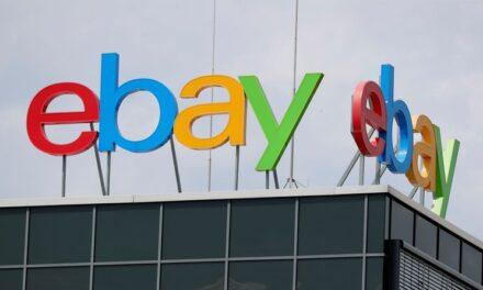 EBay busca emprendedores argentinos que quieran vender en su tienda