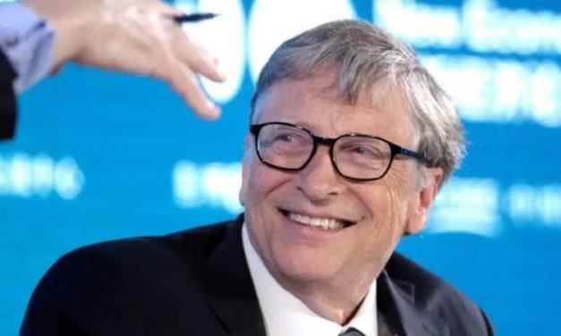 """Bill Gates impulsa una tecnología para energías renovables que busca """"revolucionar"""" el mercado"""