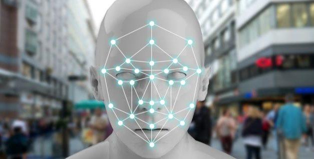 TOC Biometrics inicia operaciones en Argentina
