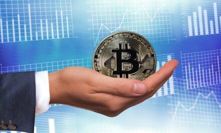 Un Bitcoin ya alcanza para comprar un auto en Argentina