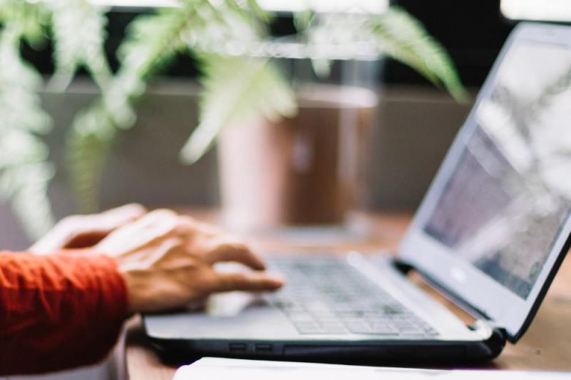 Endeavor lanza capacitaciones online y asesoría gratuita para emprendedores