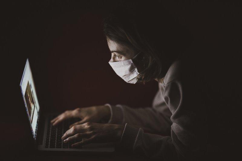 Ciberseguridad en la era del teletrabajo