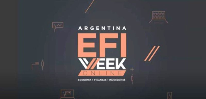 Expo EFI: Actualidad del ecosistema Fintech Latam