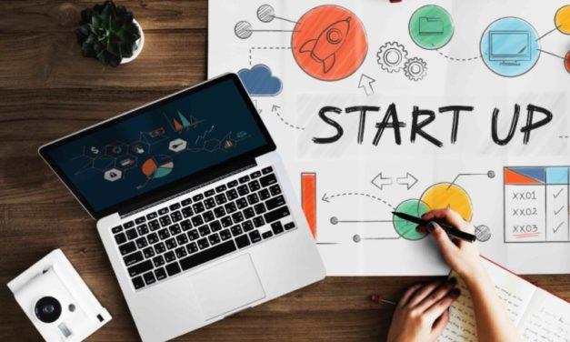 Ciclo de webinars para promover las startups científicas