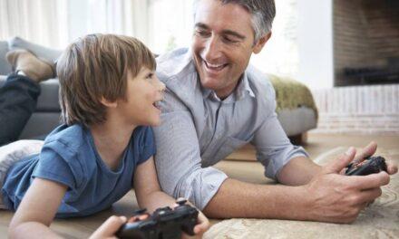 Emprendimientos lanzan promos y ofertas para un regalo especial por el Día del Padre