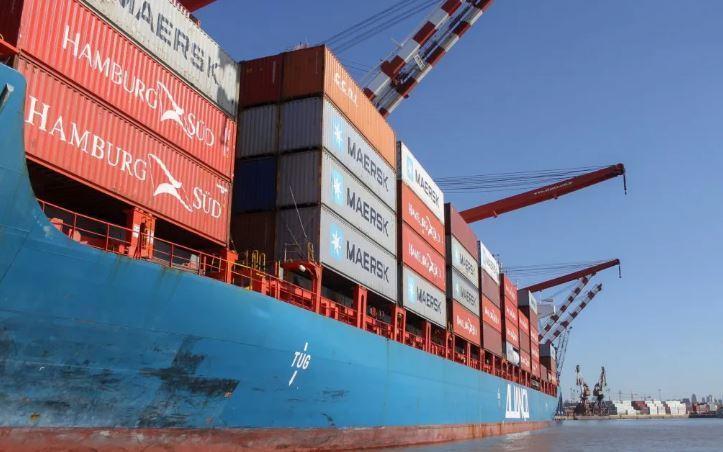 CaCEC reclama acceso de los importadores al Mercado Único y Libre de Cambios (MULC)