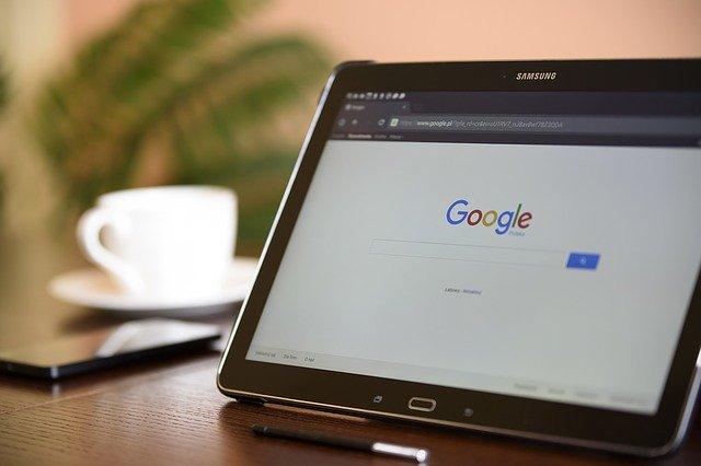 Google comenzará a pagar a medios de comunicación por usar su contenido