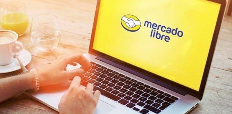 Efecto cuarentena: Mercado Libre sumó a más de 4000 PyMes
