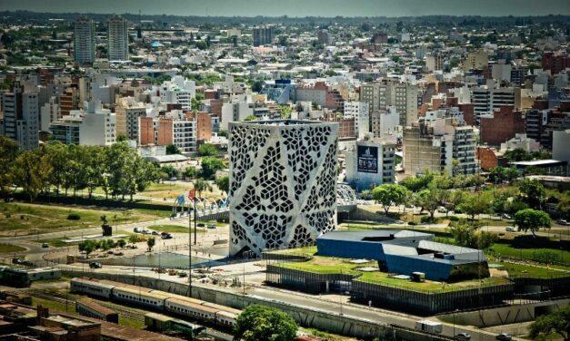"""Córdoba sale del """"Aislamiento"""" y entra en """"distanciamiento social"""", será a partir del 1º de julio"""