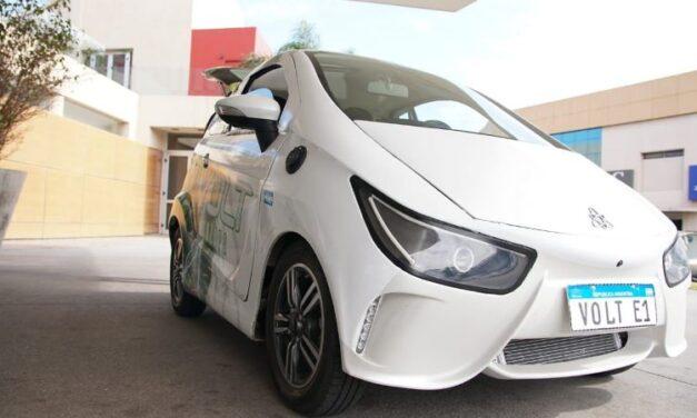 VOLT motors obtuvo la homologación de sus modelos eléctricos e1 y w1 y pone en marcha su producción en serie
