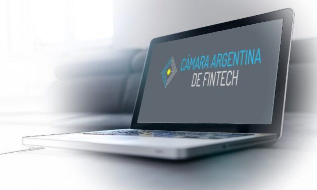 La Cámara Argentina de Fintech da comienzo a un ciclo de encuentros virtuales