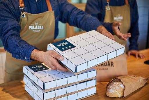 Paladini lanza un servicio exclusivo de delivery