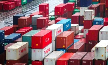 Pymes: Afip posterga el pago de derechos de exportación