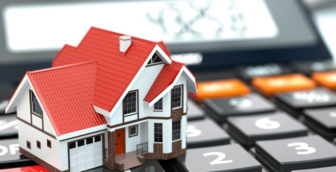Ley de alquileres: expertos detallan las claves de la nueva norma