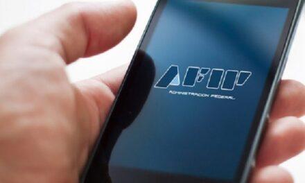 AFIP prorrogó la moratoria para pymes