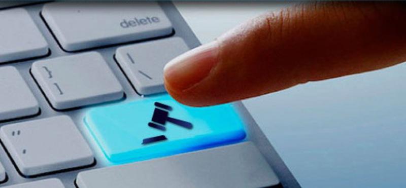 Llega a Córdoba la primer plataforma privada de Subastas Online del Interior del país