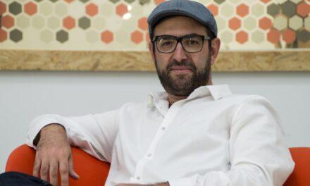Mariano Wechsler: «No está sucediendo ninguna transformación digital»