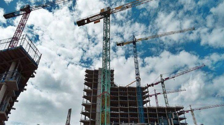 Constructores celebran el nuevo Procrear, pero piden más incentivos