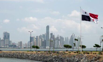 Pymes mendocinas buscan hacer negocios con Panamá y Dominicana