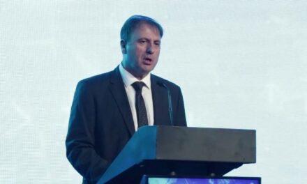 La Cámara de Industriales Metalúrgicos de Córdoba tiene nueva comisión directiva