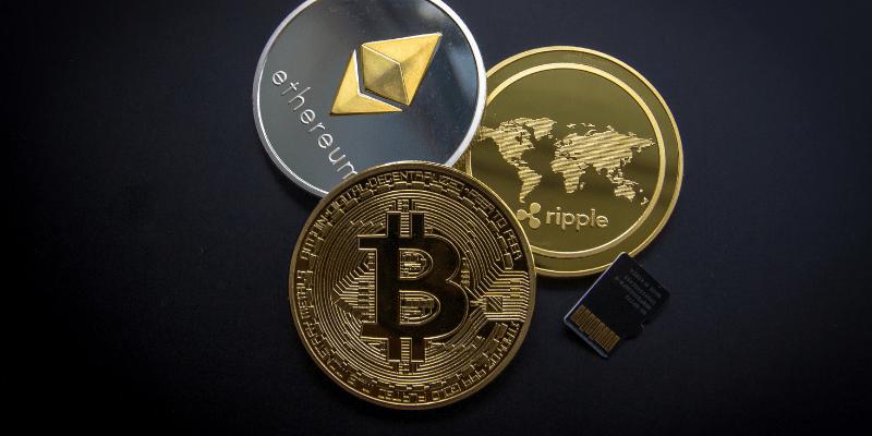 """Se viene """"DescentralizAR"""", el primer ciclo de conferencias online sobre cripto-economía"""