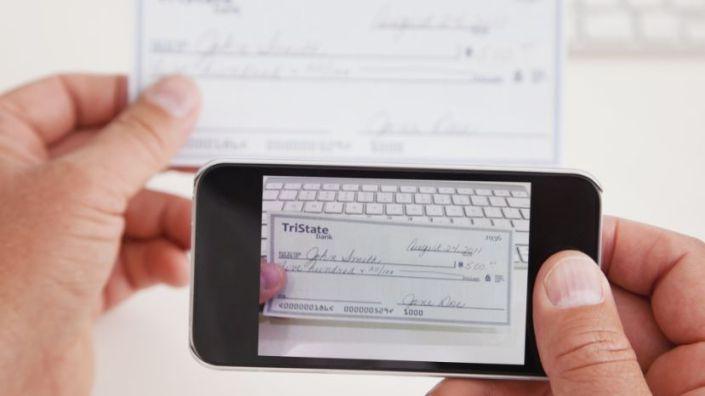 El Echeq crece entre las formas de pago y financiamiento de las pymes