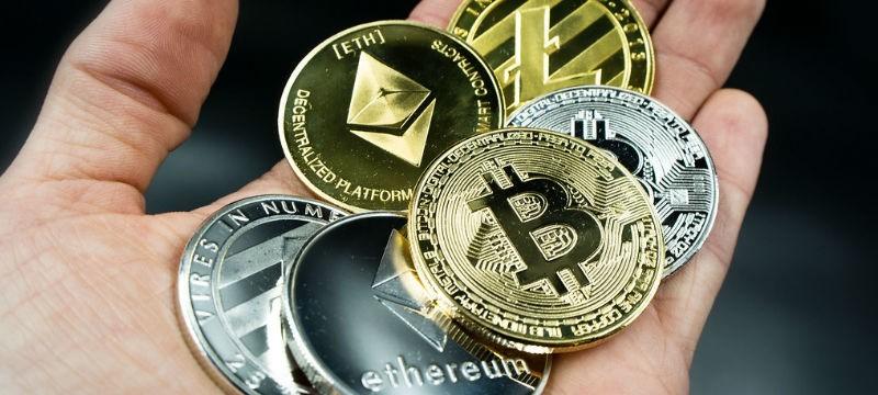 ¿Cuál es la diferencia entre criptomonedas, tokens, monedas virtuales y digitales?