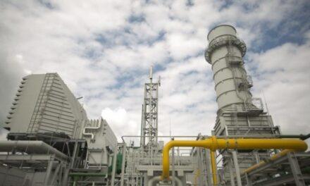 Pymes de biocombustibles se reunieron con el ministro Matías Kulfas