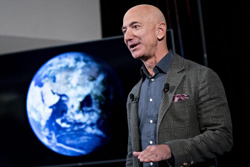 Las 10 empresas que más plata hicieron durante la pandemia
