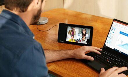 Smart Workstation: Los nuevos puestos de trabajo inteligentes, para el Home Office