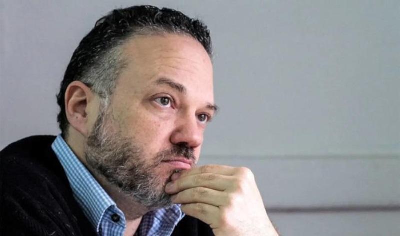 Matias Kulfas: Analizó agenda y proyecciones para la segunda parte del año