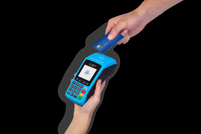 Mercado Pago presenta Point Plus, una nueva herramienta de cobro que profesionaliza a los comercios