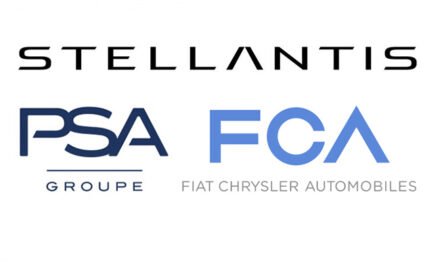 La fusión entre Peugeot y Fiat Chrysler ya tiene nombre: Stellantis
