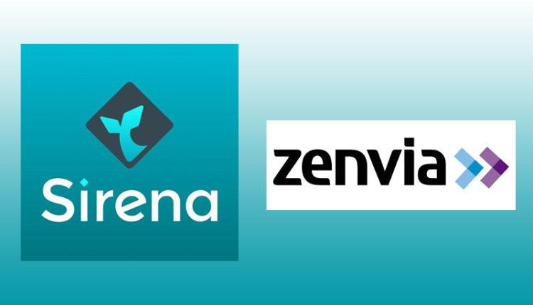 La empresa brasileña Zenvia adquiere a la startup argentina Sirena