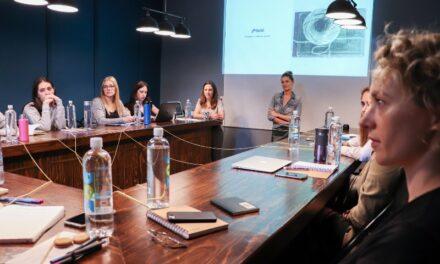 Victoria147 refuerza alianza con Facebook para conectar mujeres emprendedoras de Argentina