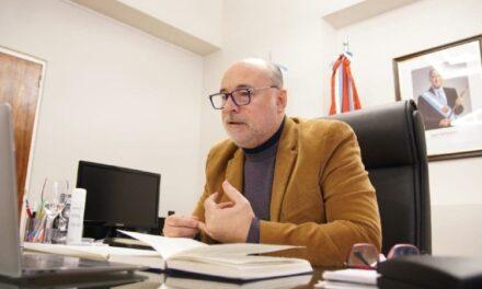 Córdoba busca Exportar Más