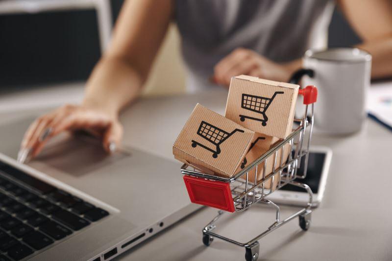 Hot Sale: inician acciones contra conocidas empresas y cadenas por ofertas engañosas
