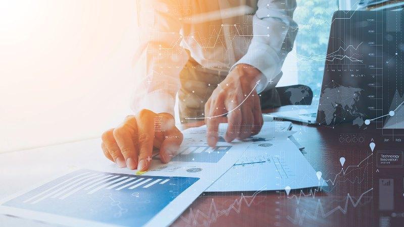 Impulsan el acceso a financiamiento de las PyMEs en el Mercado de Capitales