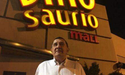 El Grupo Dinosaurio podría cerrar el Orfeo y dos hoteles
