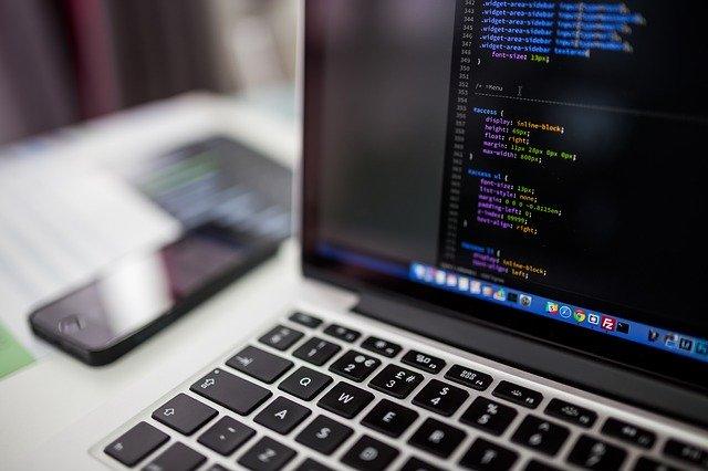 La industria del software pide la sanción de la Ley de Economía del Conocimiento