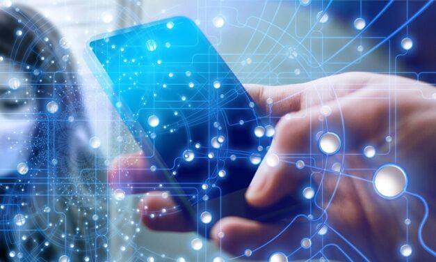 Convocan a Empresas de Base Tecnológica que desarrollen soluciones para enfrentar al COVID-19