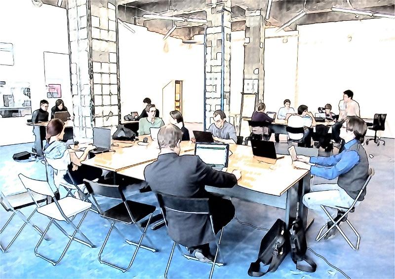 Conocé las dos nuevas propuestas de Endeavor Argentina para los emprendedores