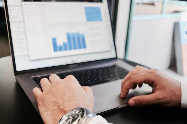 Los 6 tipos de fraude más frecuentes en la publicidad online